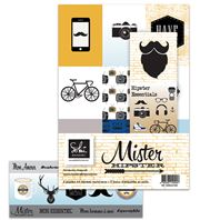 Collection - Mister Hipster