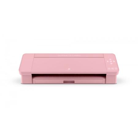 Silhouette Cameo 4 - Pink