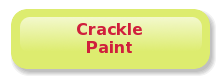 Crackle paint