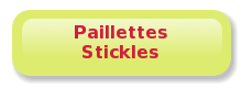 Paillettes - Stickles
