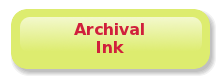 Encre Archival Ink