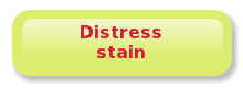 Distress Stain