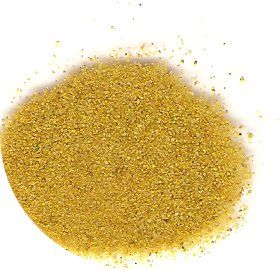 Le sable color coller ajouter vos medium et gesso - Comment compacter du sable ...