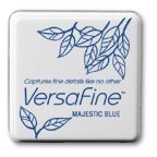 VERSAFINE MAJESTIC BLUE - MINI
